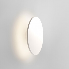 SOHO W2 - applique led ø 20 cm