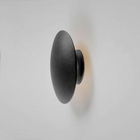 MADISON W1 - applique orientable led ø 25 cm
