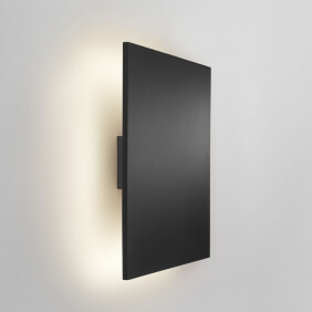 SOHO W3 - applique led ø 30 cm