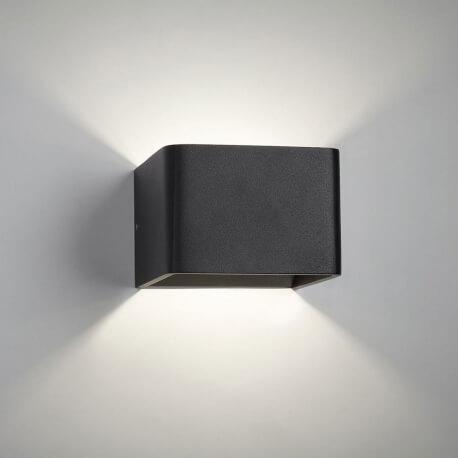 MOOD 1 - applique led 10 x 7 cm