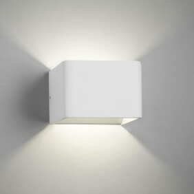 MOOD 1 - applique led 10 x 7 cm
