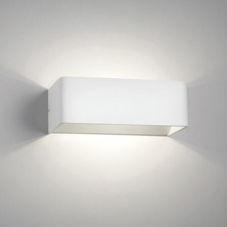MOOD 2 - applique led 20 x 7 cm