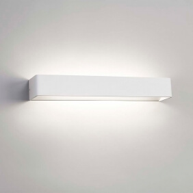 MOOD 3 - applique led 50 x 7 cm