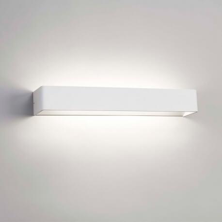 MOOD 3 - applique led 50 x 7 cm