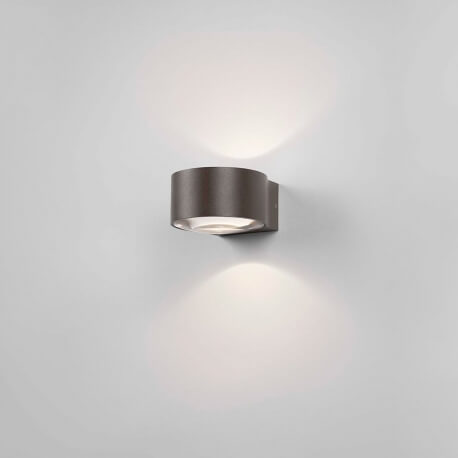 ORBIT - applique led ø 11 cm