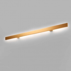 STICK - applique led 150 cm