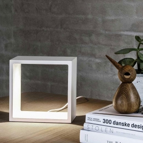 FUSION - lampe led tactile