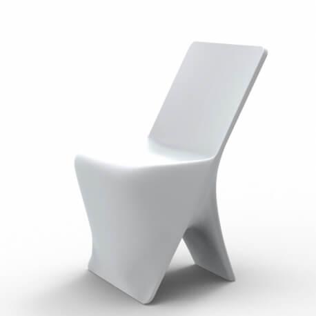 SLOO - chaise