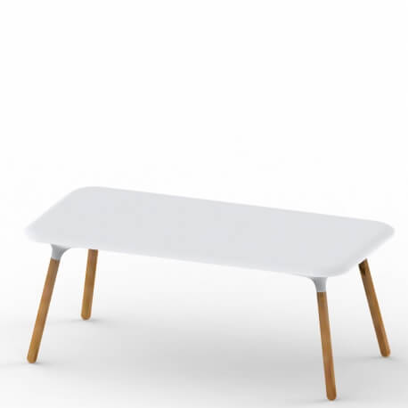 SLOO - table 180 x 90 cm