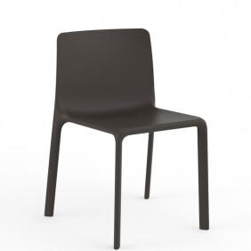 KES - chaise de jardin