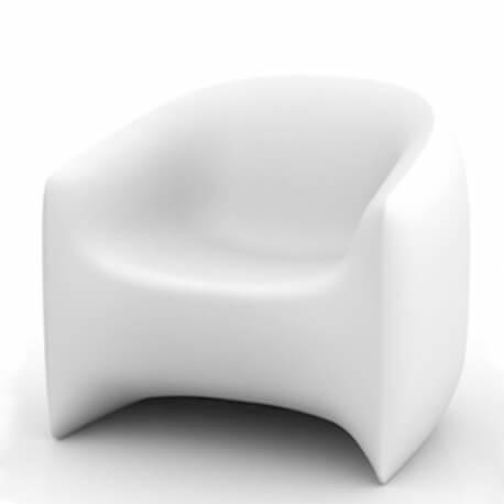 BLOW - fauteuil