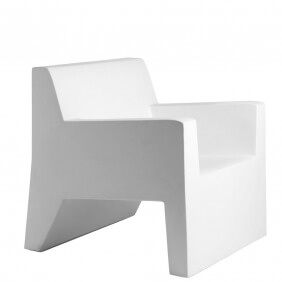 JUT - fauteuil
