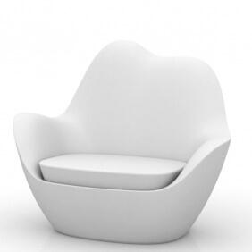 SABINAS - fauteuil