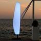 BLANCA-lampadaire LED