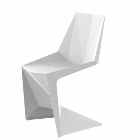 VOXEL - chaise