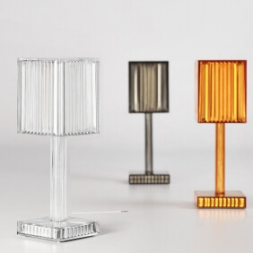 GATSBY PRISMA - lampe LED sans fil