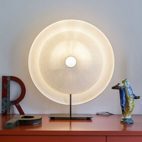 DIVA-lampe ø 62 cm