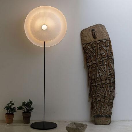 DIVA-lampadaire