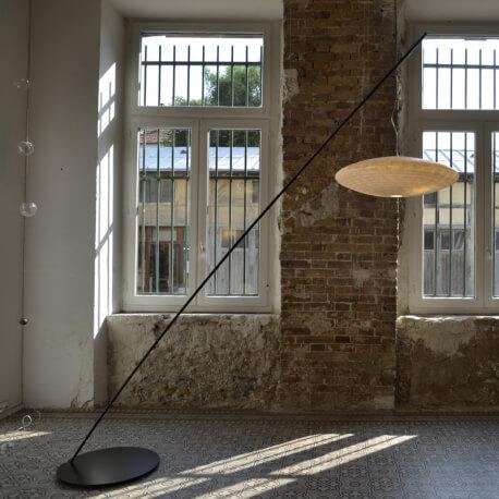 ZEN-lampadairedéporté