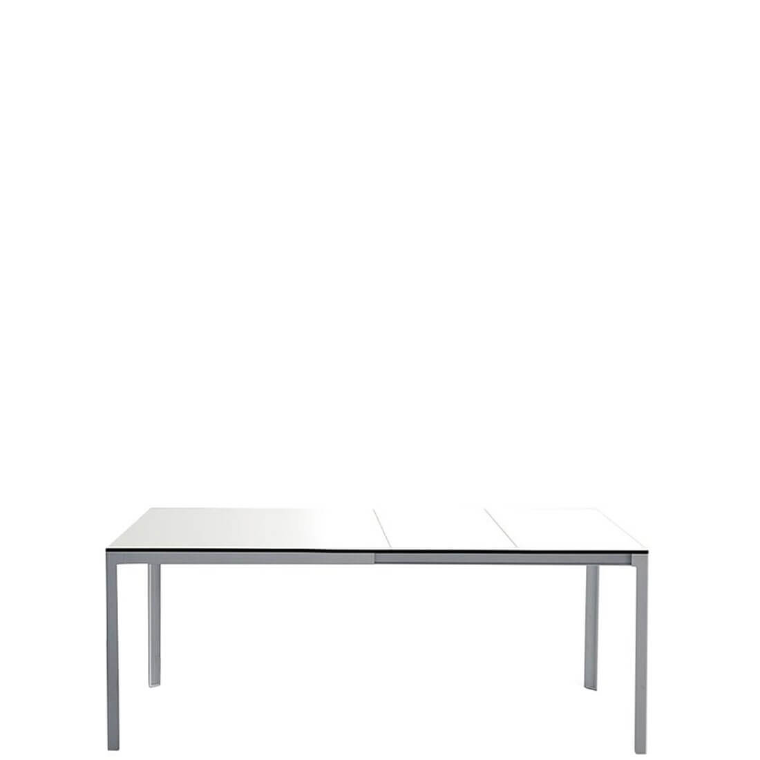 Table extensible: types, prix et marques   Jardiland