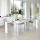 LARGO - table 180 x 90 cm