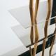 SENDAI - étagère H192 cm
