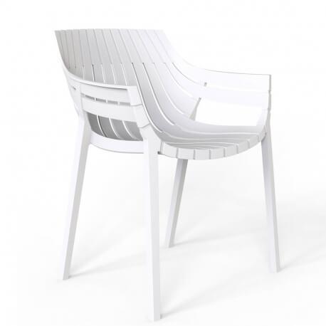 SPRITZ - fauteuil