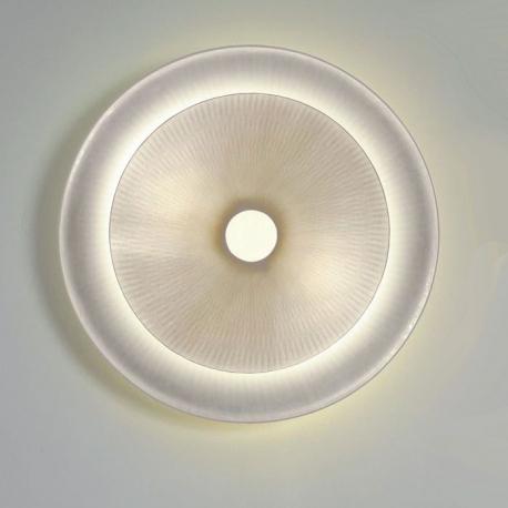 DIVA - applique ou plafonnier modèle d'expo