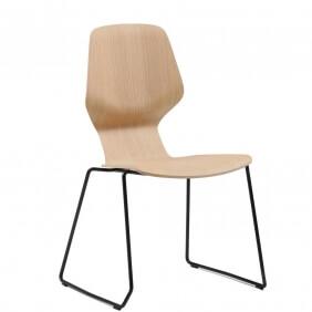 OBLIKANT - chaise