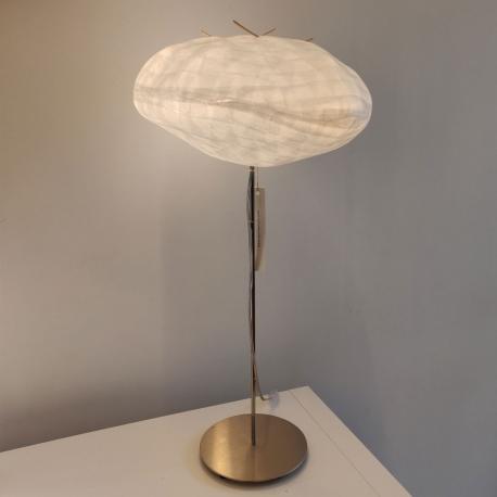GIBOULEE - lampe de table modèle d'expo