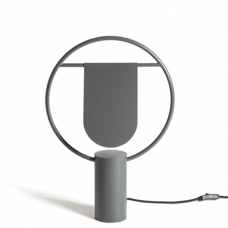 ANAE - lampe de table