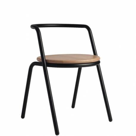 EDGAR - chaise