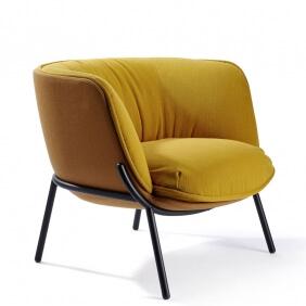 BOMBOM - fauteuil