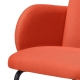 DOST - fauteuil