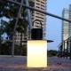 NAUTIC - lampe / suspension sans fil