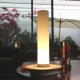 CANDLE - lampe