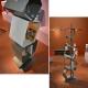 LEVANT - étagère modulable H180 cm