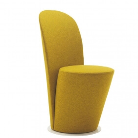 YESBABY - fauteuil pivotant