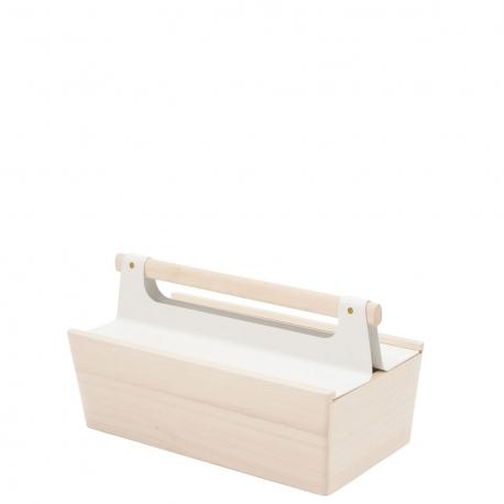 LOUISETTE - boîte de rangement