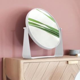 NARCISSE - miroir rotative ø 38 cm