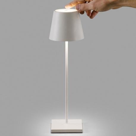 POLDINA- lampe sans fil led