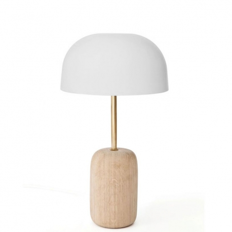 NINA - lampe de table H41 cm