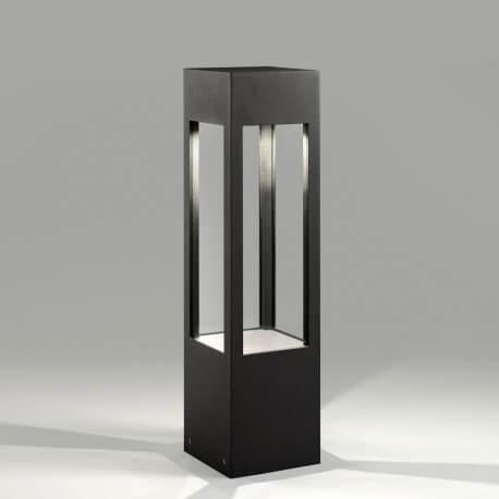 LANTERN G1 - lampe de jardin