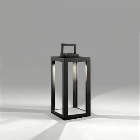 LANTERN TABLE - lampe sans fil