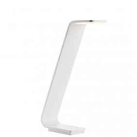 URBAN TABLE - lampe tactile H45 cm
