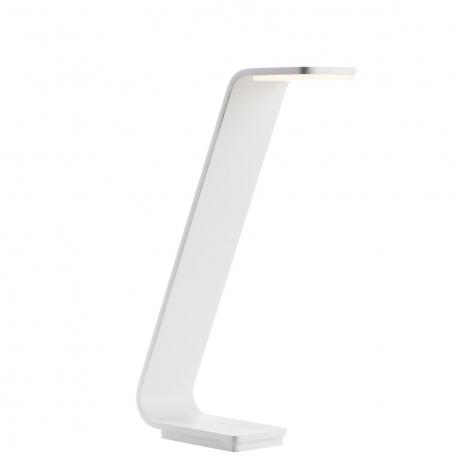 URBAN TABLE - lampe tactile H45 cm