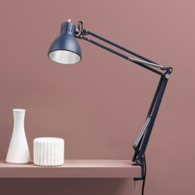 ARCHI T1 NORDIC LIVING - lampe de table