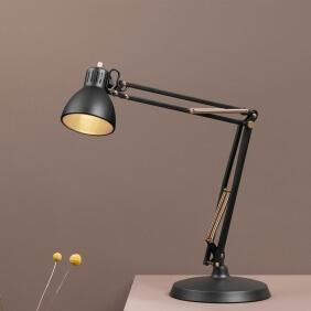 ARCHI T1 NORDIC LIVING - lampe d'architecte