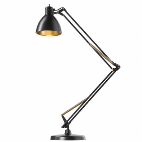 ARCHI T1 NORDIC LIVING - lampe de table