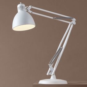 ARCHI T2 NORDIC LIVING - lampe de table